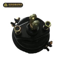 Китай торговой марки Sinohowo погрузчик запасные части Wg9000360100 пневматической тормозной камеры