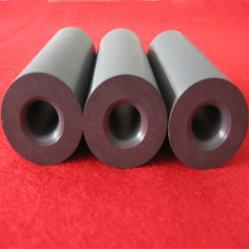 L'usure de nitrure de silicium Resisitance Buse de gaz en céramique