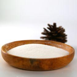 食品添加物のAcidulantの供給によって埋め込まれるクエン酸