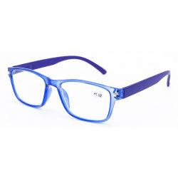 ほとんどの普及したハイエンド樹脂の安いプラスチック細字用レンズ
