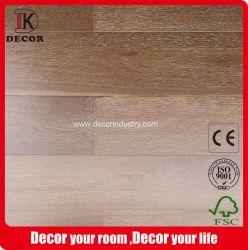 El Roble Blanco ruso natural pulido pisos de madera