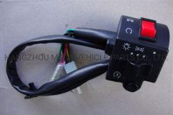 Ручка переключателя для мотоциклов Suzuki Gn125