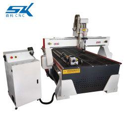 الصناعات الخشبية Engraving 1325 CNC Router woodfaring Engraver