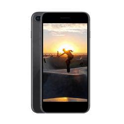 ホールセールアンロック対応の初代 iPhone が iPhone 8 Plus に改装されました 64 GB 256 GB