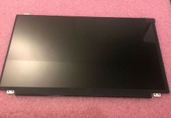 Na tela de toque capacitivo de célula de boe NT156whm-T00 15,6 polegadas 1366 * 768 Edp 40pino fino IPS Painel LCD de notebook