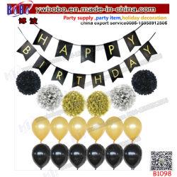 День рождения подарки новинка продукты сторонних производителей игрушек надувной продукции производителей круглая насадка для взбивания (B1098)