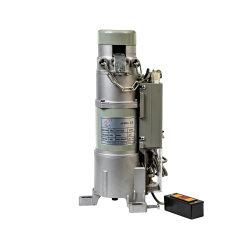 Электродвигатель привода затвора ролика прижимного ролика двери мотор динамического затвора электродвигатель со стороны двери гаража ворота сошник Yh400кг
