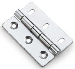 Углеродистая сталь петли с отверстиями новых промышленных потребителей Lock Cl88