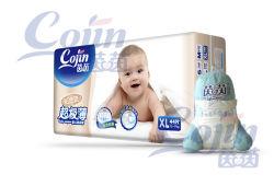 Cojin Yinyin Platinum пакет хорошего качества детского одноразовые Diaper/санитарных Diaper/детские товары / OEM / ODM