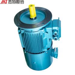 1 T simple motor de rigging para V6-R eléctricos polipasto de cadena impermeable