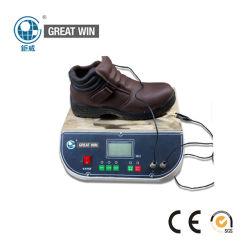 Máquina de Prueba Eléctrica Antiestática / Equipo (GW-023C)