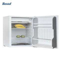 48L -130l accueil d'utiliser un mini réfrigérateur à dégivrage manuel
