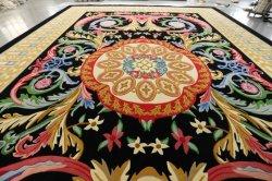 Moquette del salone della moquette della moquette di Classicle e del pavimento delle coperte Nizza