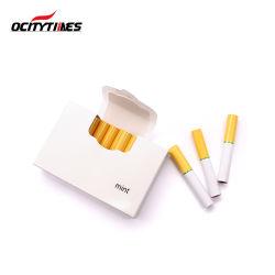 Cigarette électrique Ocitytimes Debbie VCN pas graver de chaleur saine périphérique de fumer