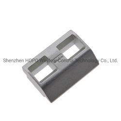 取付けが容易な亜鉛合金ウインドウハードウェアサポートプレート(ウインドウ用) およびドア