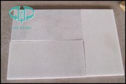 [شنس] طبيعة لوح بلّوريّة بيضاء رخاميّة سعر [ثسّوس] أبيض رخام