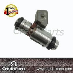 Топливные форсунки FIAT идея Palio Punto 1.4L Flex Iwp-046