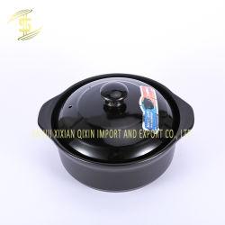 工場環境に優しい調理器具セット調理用鍋フライパン(ノン スティック
