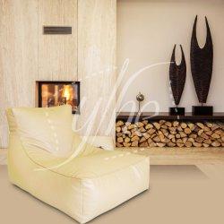 Bolsa de semillas en el interior sofás sillas para Salon usa