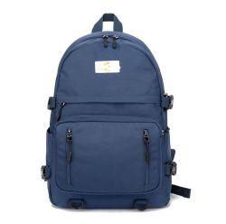Business Travel l'École de sport personnalisé sac à dos pour ordinateur portable sac pour les jeunes filles/femmes/hommes