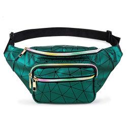 Рюкзаки для женщин и мужчин на поясе моды Fanny Pack для девочек подростков мальчиков ремень сумки на поясе Pack повседневный Cute Hip-Bum сумка для поездок