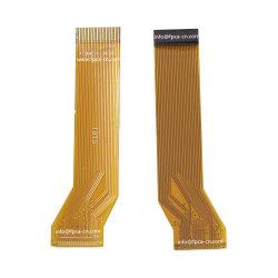 Il cavo di dati della chipset FPC/FPCA, FPC/FPCA ha usato ai moduli