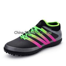 رياضة بالجملة أحذية كرة القدم للرجال الأطفال