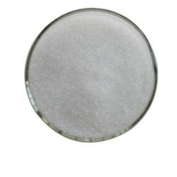 Dolcificanti naturali sani L-arabinosio Crystal Powder for Food