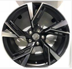 Audi ontwierp onlangs het Wiel van de Legering van het Jaar van het Wiel 2020 van de Replica