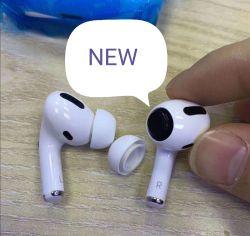I900000 PROTws drahtlose Kopfhörer-1:1 Luft 3 Druck-Fühler Bluetooth Kopfhörer