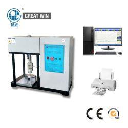 O calçado de segurança máquina de ensaio de punção de compressão/Consulte (GW-049B)