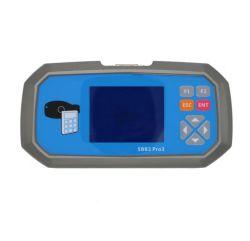 Immobilizer를 위한 SBB3 PRO3 중요한 프로그래머 또는 OBD 지원 Toyota G/H 칩을%s Odometer/ECU 리셋 Obdstar X300 PRO3와 같