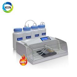 En el B320 hot la venta de equipos de laboratorio Elisa Lavadora de microplacas.