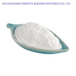 Порошок строительных материалов HPMC
