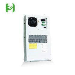 Armoire de climatiseur 500BTU pour Telecom armoire de commande de puissance