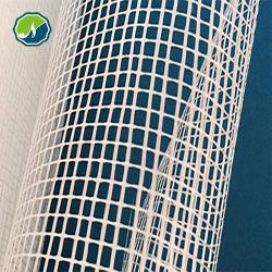 Metais alcalinos construção resistente a fibra de vidro Rede Mesh/ Reforço de pedra de malha de fibra de vidro /Eifs Fibra de rolos de malha