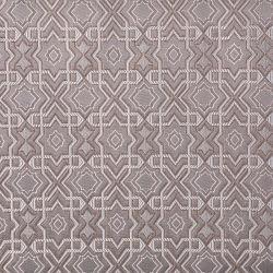 Os produtos de estrutura camisola venda bolsas de matérias têxteis orgânicos sem fiapos de algodão de 100 Fios de tecido Jacquard Pano tingido