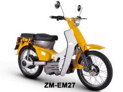 De elektrische Motor van de Motorfiets 800W-1500W van de Welp