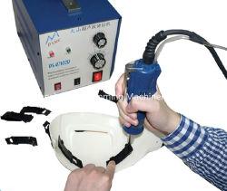 Handultraschallplastikschweißgerät der Leistungs-35kHz mit Cer in Vietnam