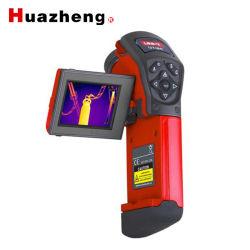 디지털 이미징 디텍터 휴대용 IR 적외선 열화상 장비 이미지 카메라