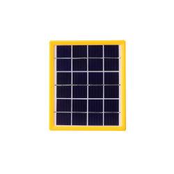 Multifunktionssolarwasser-Panel für Großverkauf