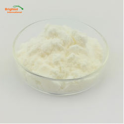Kalziumphosphat Diabas- wasserfreier CAS 10103-46-5