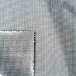 Le tissu de polyester pour vêtement Textile désossée TPU