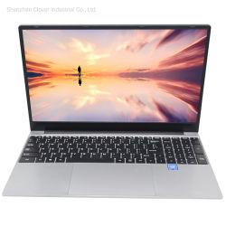 SSD ノート PC Win10 Celeron インテル J3455 ノート PC 起動速度ノートブック Netbook コンピュータ学生の卸し売りラップトップ