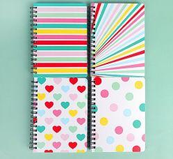 مفكّرة مبتكر شعبيّة ملف كتاب خطّ طالب مفكّرة كتاب [أرت ستثدنت] كتاب يومية زاويّة