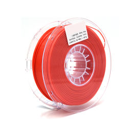 3D Materiële Gloeidraad van de Gloeidraad van de Machine van de Druk van de Gloeidraad van de Printer PLA PLA+ voor Digitale Printer
