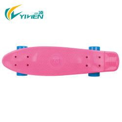 Mini-Cruiser Skate Qualidade Alta Penny Board para venda