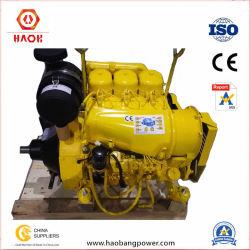 Deutz Luft abgekühlte Dieselmotoren F3l912 und Ersatzteile für Landwirtschafts-Gebrauch