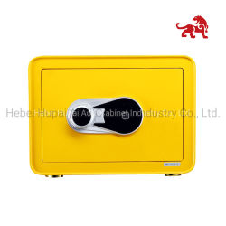 Tiger Factory Home Box elektronischer Fingerabdruck-Safe (HP-EC25F)