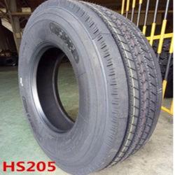 Kapsen のブランドの中国の工場競争価格の乗用車のタイヤかタイヤの卸し売り 価格高品質のトップパフォーマンス 13-20 インチ
